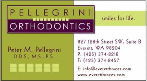 http://www.everettbraces.com