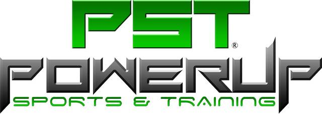 PowerUP Sports and Training, LLC