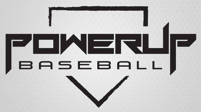 PowerUP Baseball
