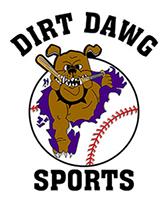 Dirt Dawg Sports (Canton, MA)