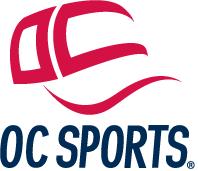 http://www.ocsports.com/
