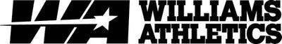 Williams Athletic