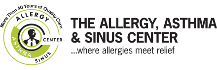 Allergy, Asthma, & Sinus Center