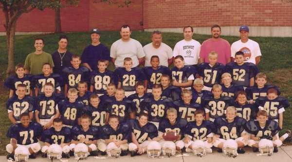 1998 3rd-4th