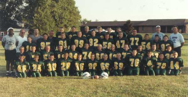 1999 5th-6th