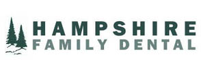 http://hampshirefamilydental.com/