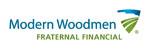 http://www.modern-woodmen.org