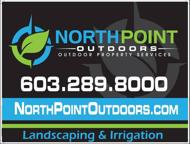 http://www.northpointoutdoors.com/