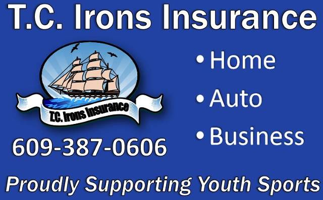 TC Irons Agency