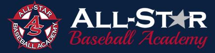 All Star Baseball Academy