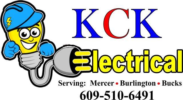 K.C.K. Electrical