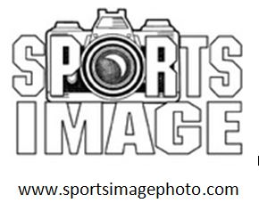 http://www.sportsimagephoto.com/