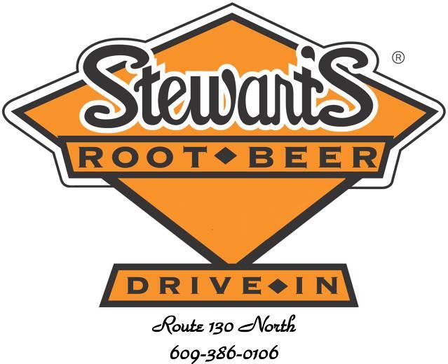 Stewart's Drive-In