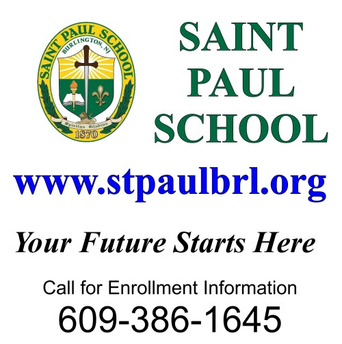 St. Pauls School