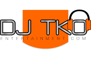 http://www.djtkoentertainment.com/