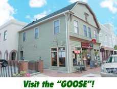 http://www.gooseberrygrove.com
