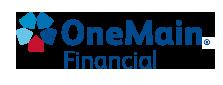 OneMain Financial