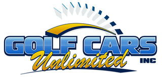 Golf Cars Unlimited