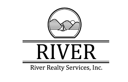 RIVER REALTY SERVICES, INC.