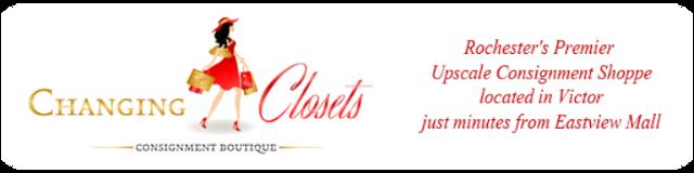 Changing Closets