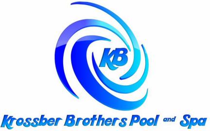 Krossber Pools