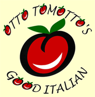 Otto Tomotto's