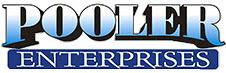 Pooler Enterprises