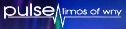 Pulse Limos