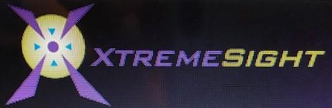 XtremeSight