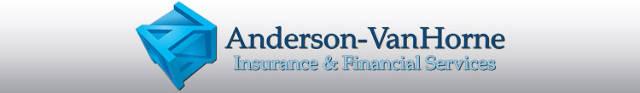 Anderson - VanHorne