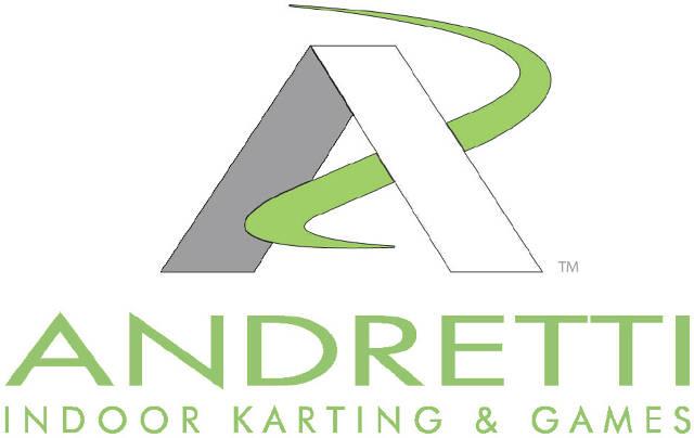 http://andrettikarting.com/marietta/