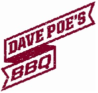 Dave Poe's Barbeque