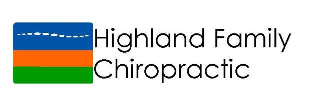 http://highlandfamilychiro.com/