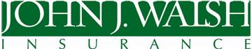 John Walsh Insurance