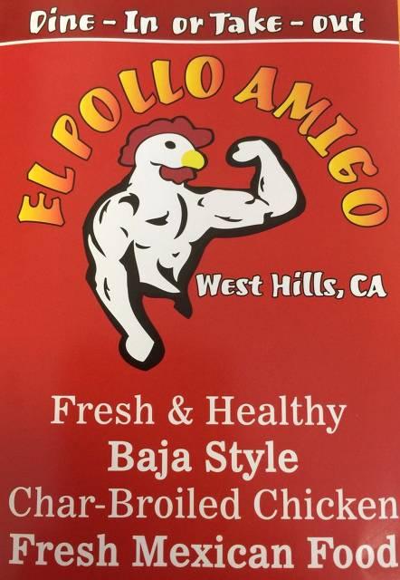 http://elpollo-amigo.eat24hour.com/