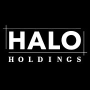 Halo Holdings