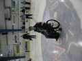 2014 US Paralympic Gold Medalist Dan McCoy!!