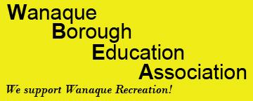 Wanaque Boro Education Association