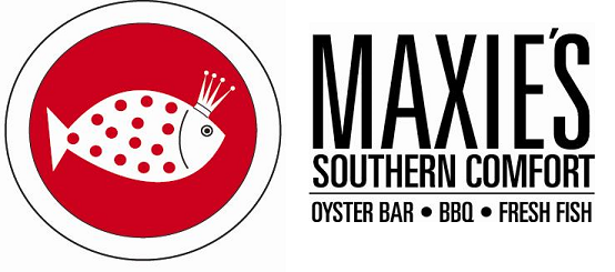 Maxie's Southern Comfort