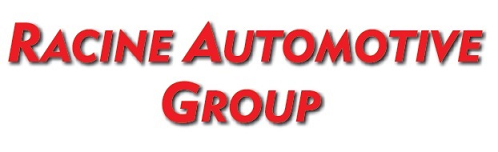 Racine Automotive Group