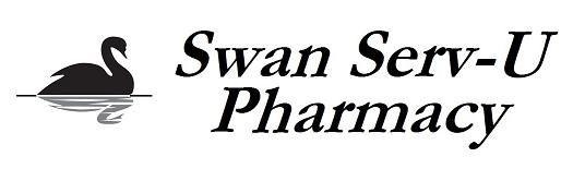 Swan Pharmacy
