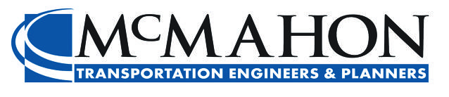 McMahon Transportation Engineers & Planners