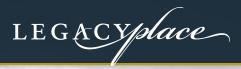 http://www.legacyplace.com/