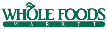 Whole Foods Legacy Place
