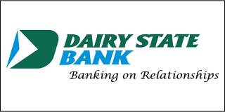 Dairy State Bank