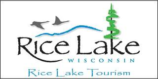 Rice Lake Tourism Commission