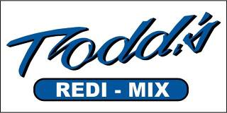 Todd's Redi-Mix
