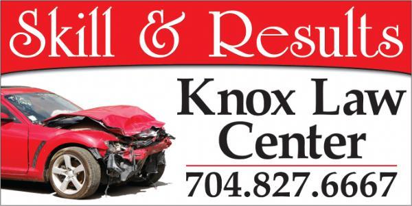 Knox Law Center