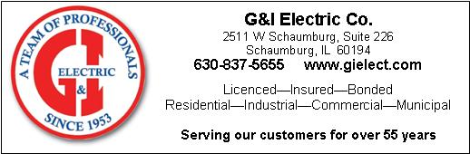 G&I Electric