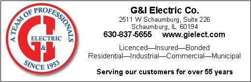 G&I Electric